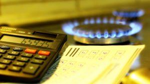 Уменьшение субсидий будет мотивировать украинцев экономить